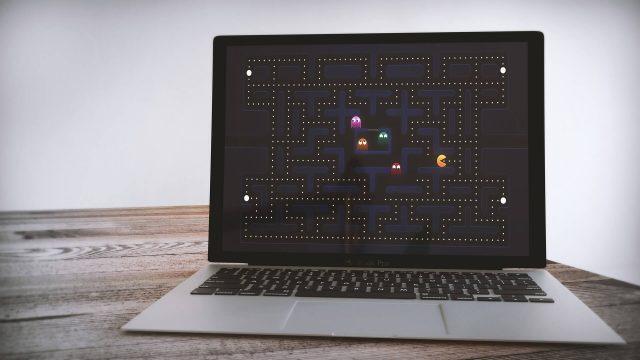 jaki laptop do gier najlepszy