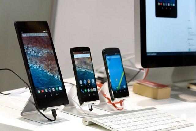 smartfony do 1000 zł