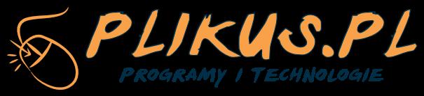 plikus logo małe