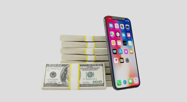 Smartfon do 500 złotych. Ranking najlepszych telefonów 2018