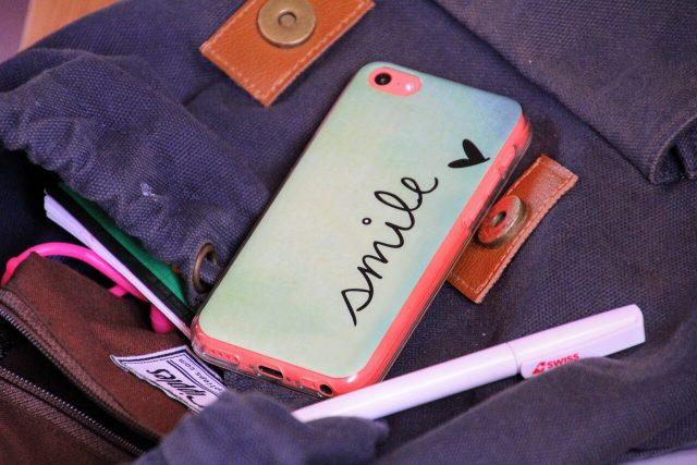 Etui na telefon – jakie etui na smartfon wybrać?