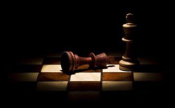 kultowe gry strategiczne