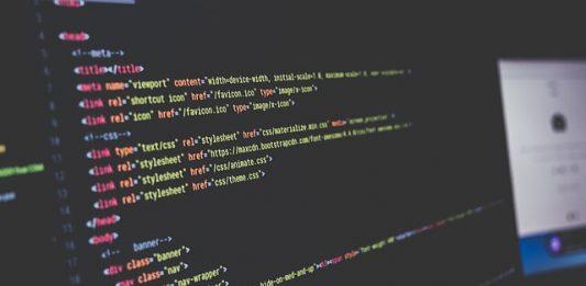 jak stworzyć stronę internetową samemu?