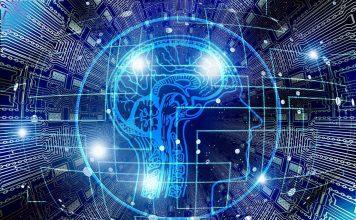 data science czyli uczenie maszynowe