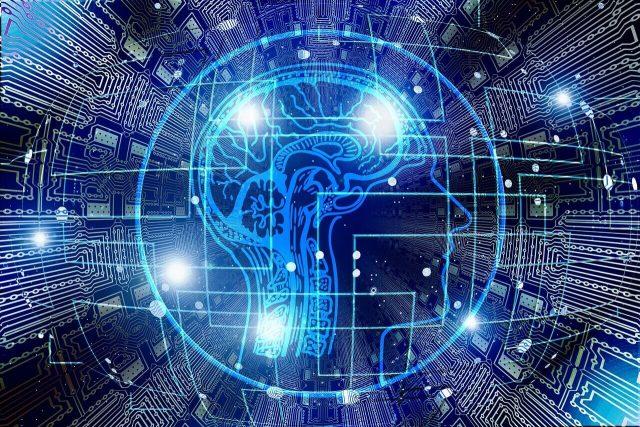 Co to jest data science i uczenie maszynowe?
