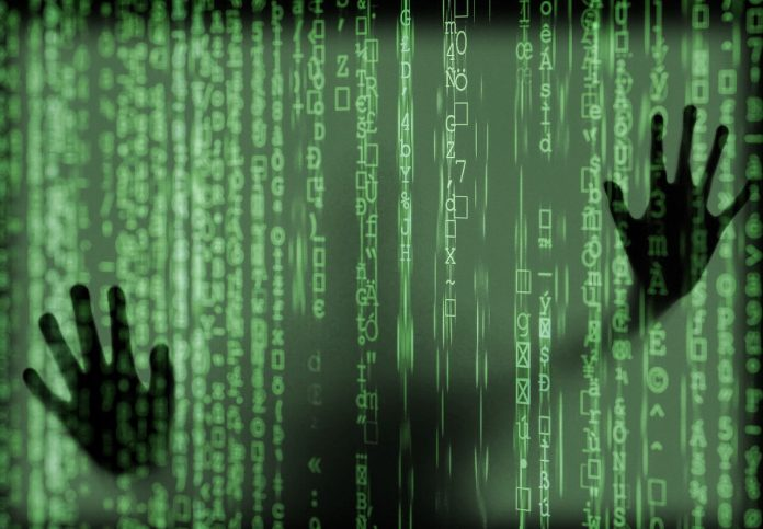 typy wirusów komputerowych