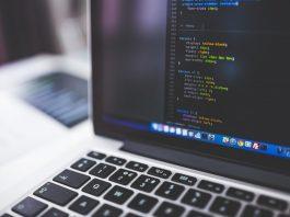 Outsourcing programistów