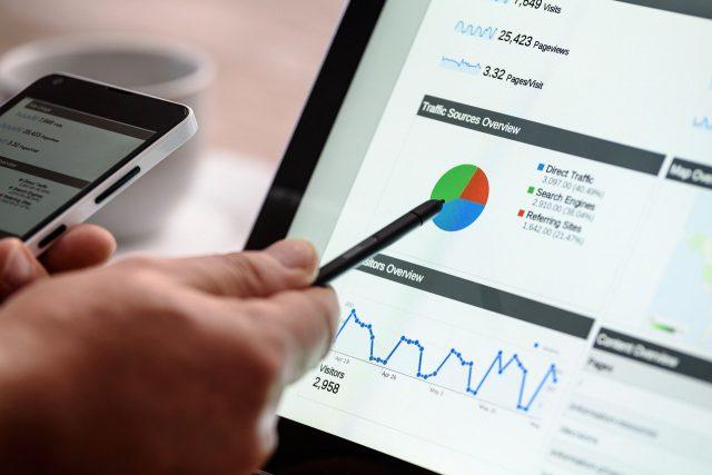 Pozycjonowanie strony – inwestycja w rozwój Twojego biznesu